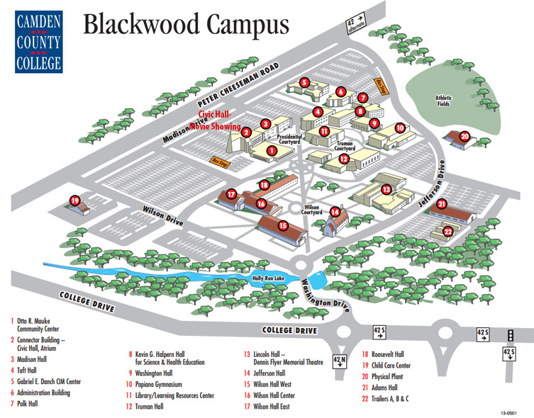 cerritos college campus map with Hope College Calendar on Studio Arts Building Bucknell University likewise Cal State Long Beach Map also Fresno City College C us Map in addition Falconcard in addition Academic Plan For Success.