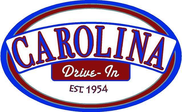 Carolina Drive-In