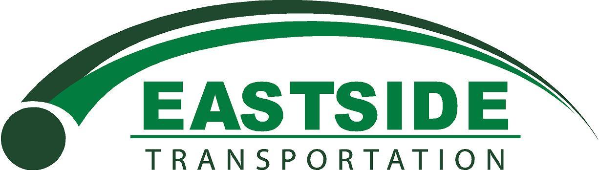 Eastside Transportation