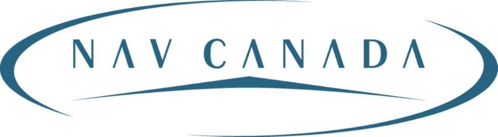 NAV Canada