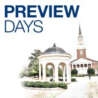 Preview Day - September 22, 2011