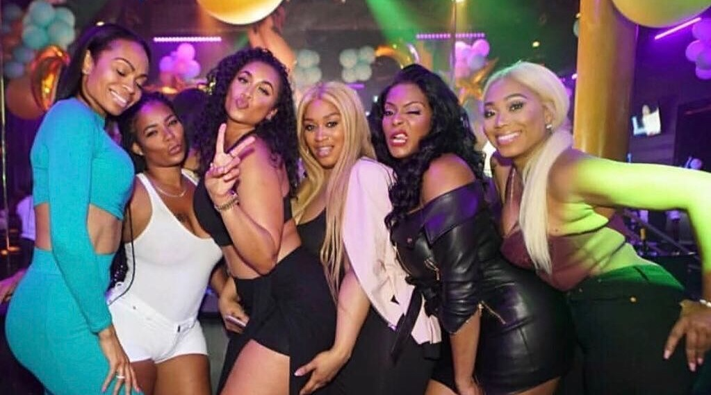 KING OF DIAMONDS MIAMI DANCERS AT GFIVE GENTLMENS CLUB - KOD MIAMI BEACH FRIDAY KING OF DIAMONDS MIAMI DANCERS AT GFIVE GENTLMENS CLUB - KOD MIAMI BEACH FRIDAY KING OF DIAMONDS MIAMI DANCERS AT GFIVE GENTLMENS CLUB - KOD MIAMI BEACH FRIDAY KING OF DIAMONDS MIAMI DANCERS AT GFIVE GENTLMENS CLUB - KOD MIAMI BEACH FRIDAY KING OF DIAMONDS MIAMI DANCERS AT GFIVE GENTLMENS CLUB - KOD MIAMI BEACH FRIDAY KING OF DIAMONDS MIAMI DANCERS AT GFIVE GENTLMENS CLUB - KOD MIAMI BEACH FRIDAY KING OF DIAMONDS MIAMI DANCERS AT GFIVE GENTLMENS CLUB - KOD MIAMI BEACH FRIDAY KING OF DIAMONDS MIAMI DANCERS AT GFIVE GENTLMENS CLUB - KOD MIAMI BEACH FRIDAY KING OF DIAMONDS MIAMI DANCERS AT GFIVE GENTLMENS CLUB - KOD MIAMI BEACH FRIDAY KING OF DIAMONDS MIAMI DANCERS AT GFIVE GENTLMENS CLUB - KOD MIAMI BEACH FRIDAY KING OF DIAMONDS MIAMI DANCERS AT GFIVE GENTLMENS CLUB - KOD MIAMI BEACH FRIDAY KING OF DIAMONDS MIAMI DANCERS AT GFIVE GENTLMENS CLUB - KOD MIAMI BEACH FRIDAY KING OF DIAMONDS MIAMI DANCERS AT GFIVE GENTLMENS CLUB - KOD MIAMI BEACH FRIDAY KING OF DIAMONDS MIAMI DANCERS AT GFIVE GENTLMENS CLUB - KOD MIAMI BEACH FRIDAY
