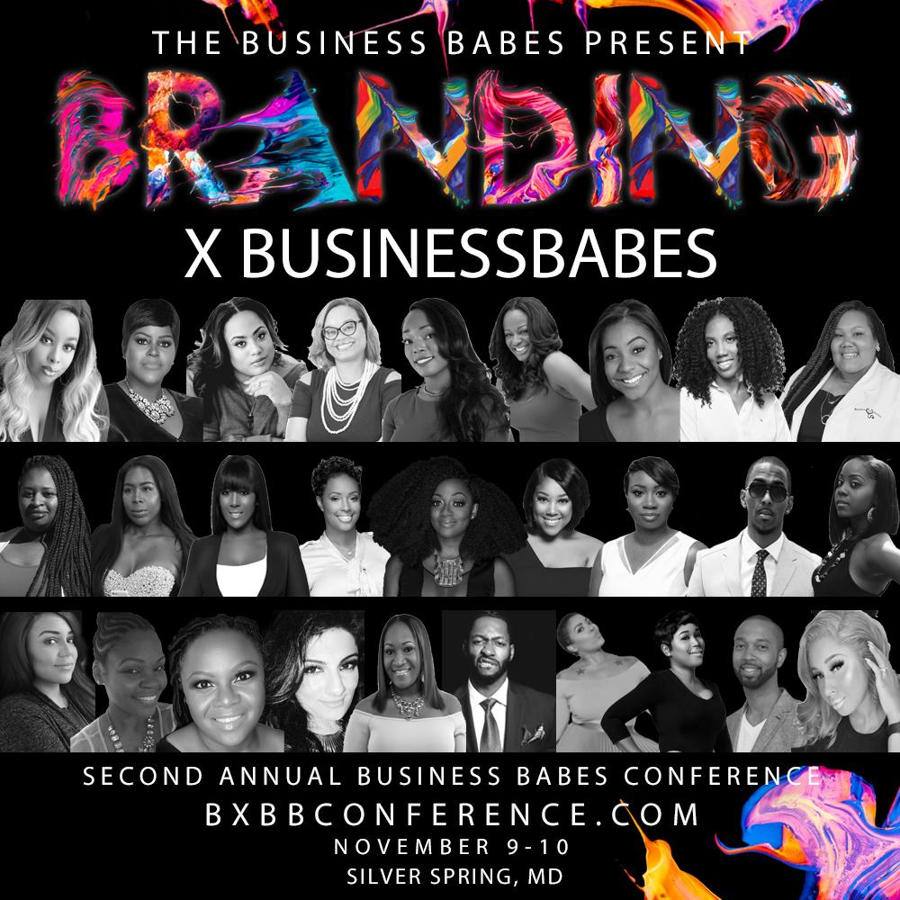 BxBB Speakers
