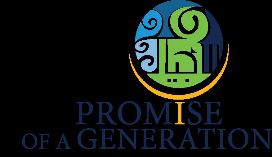 POAG logo