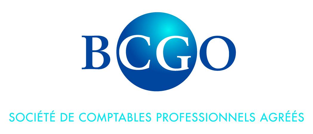 Logo BCGO AQIII