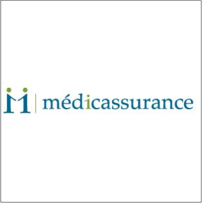 Médicassurance