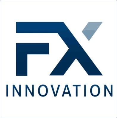 Code 6 - FXinnovation
