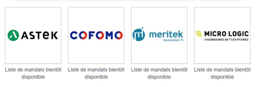 Logos partenaires 5 avril