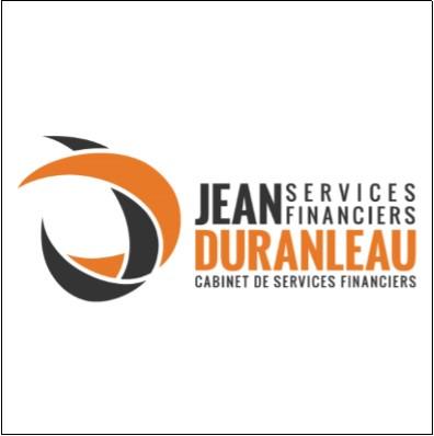 Jean Duranleau