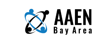 AAEN logo