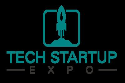 Tech Startup Expo