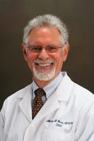 Michael Gross, MD