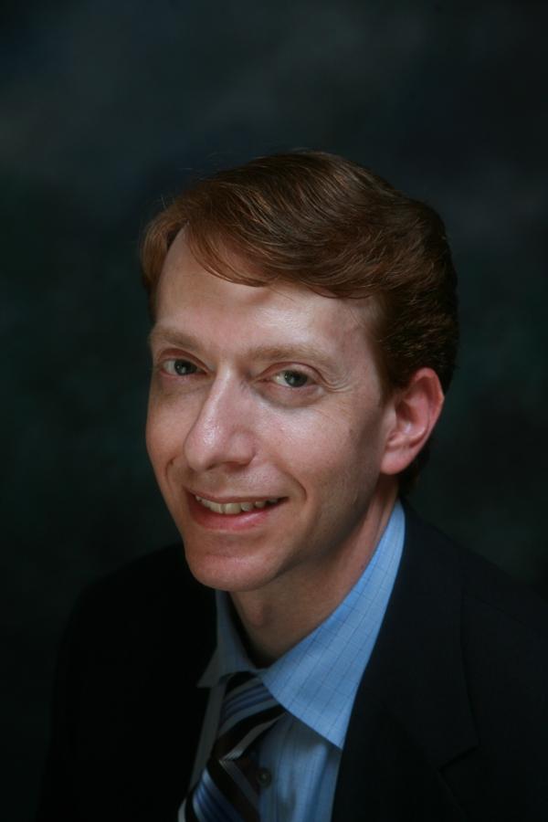 Glenn Stoller, MD