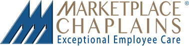 Marketplace Chaplains