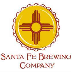 Santa Fe Brewing smaller