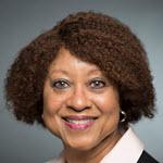 Joyce Hunter