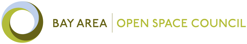 Bay Area | Open Space Council