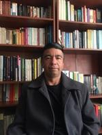 Harold Beltrán Jiménez