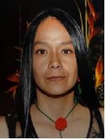 Judith Moreno Sarmiento