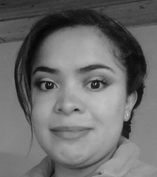 Maite Alarcón Diaz
