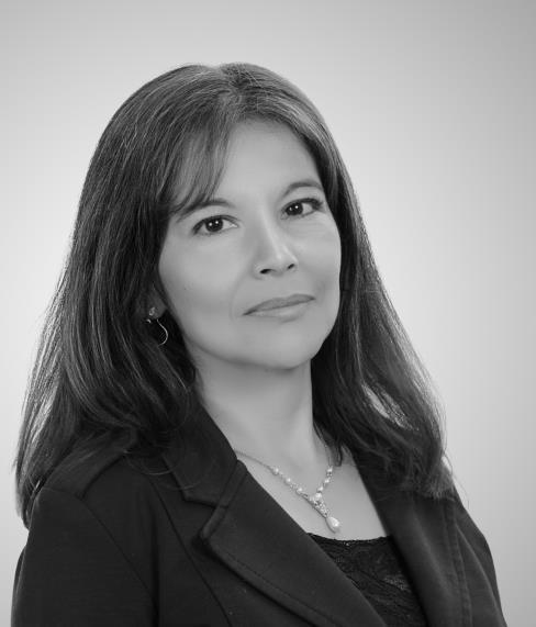 Sandra Bibiana Villa Vargas