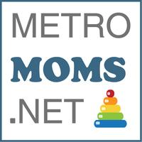2013 Metro Mom Expo - Exhibitor Registration