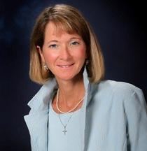 Katrina J. Zeno, MTS