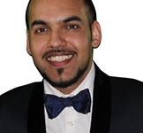 Hussam picture