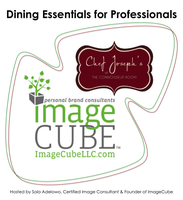 Dining Essentials for Professionals