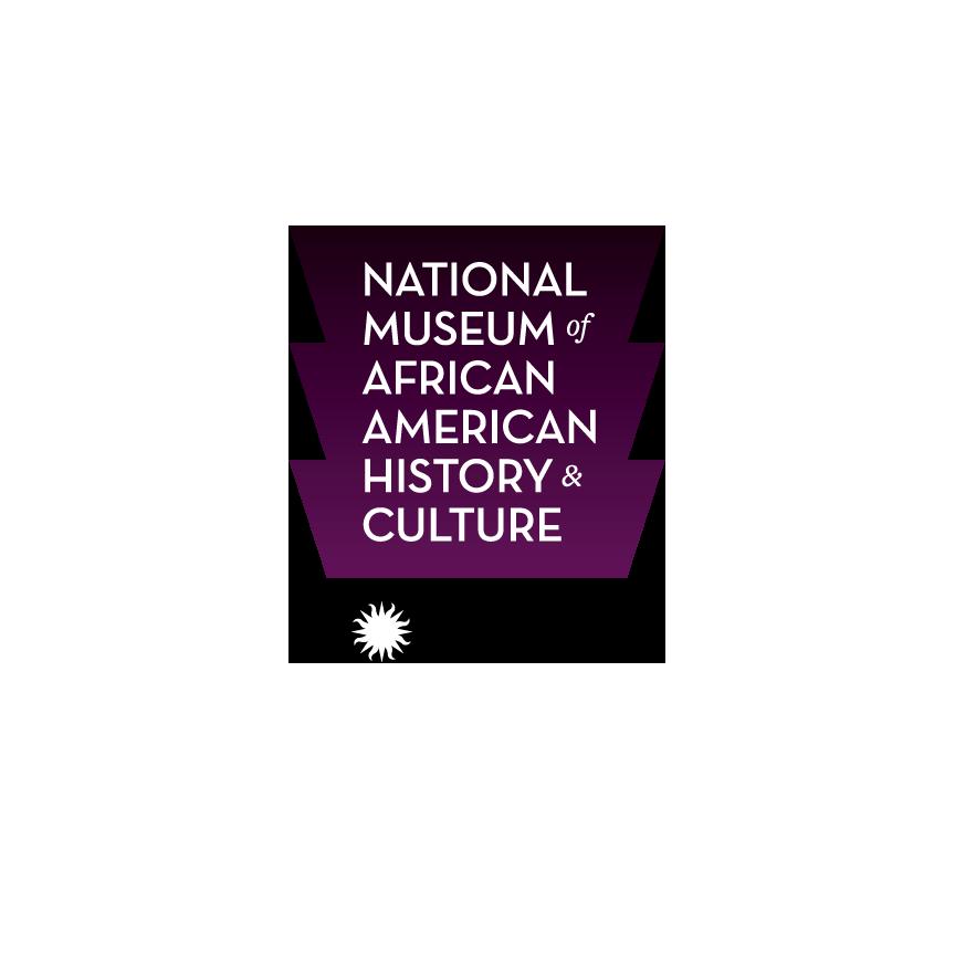 NMAAHC Logo