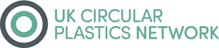 UK Plastics Network logo