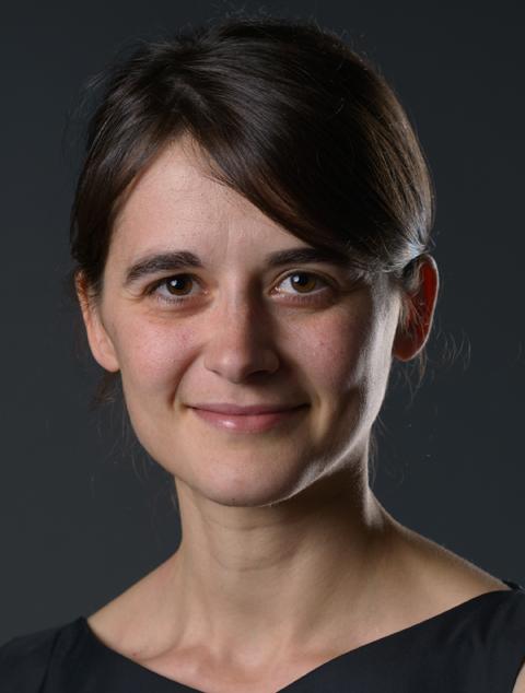 Marta Zianchi image