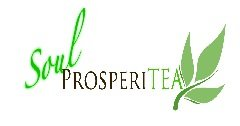 Soul ProsperiTea Stephanie Tweed