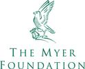 Myer Foundation Logo
