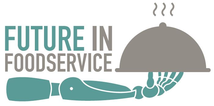 Future in Foodservice