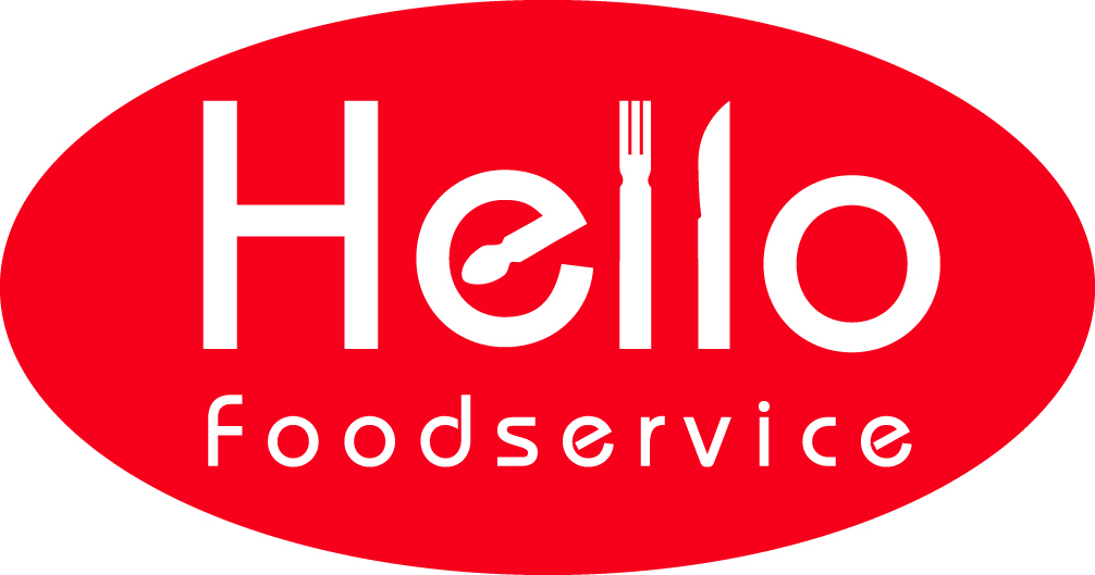 Hello Foodservice