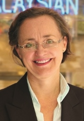 Sissel Rosengren