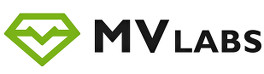 MV Labs