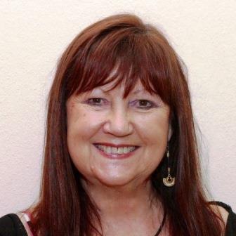 Susan Hillyard ETAS-NILE