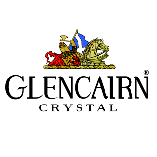 glass sponsor