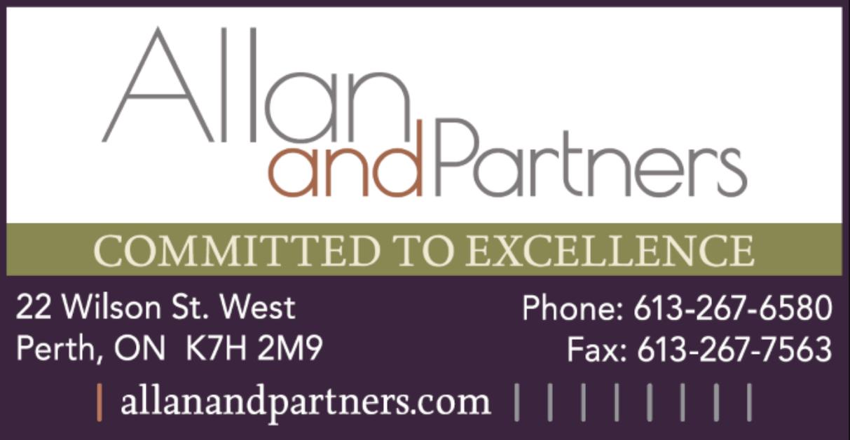 Allan & Partners
