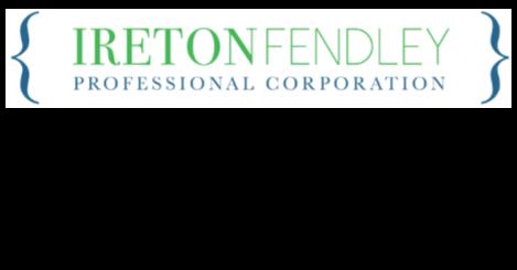 Ireton Fendley
