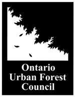 Heritage Tree Workshop