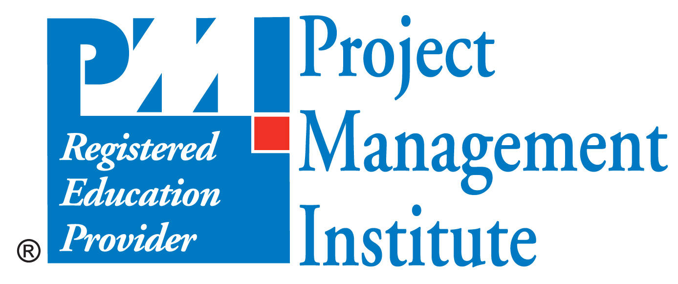 Pmp Certification Course In Bangalore Pmi Rep Bengaluru