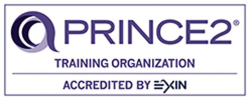 PRINCE2 ATO