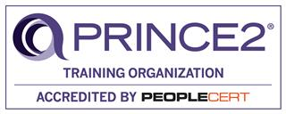 PRINCE2 Peoplecert ATO