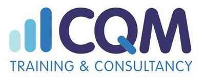 CQM T&C Logo