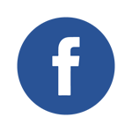 Society Socials Facebook Page