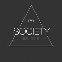 Society Socials