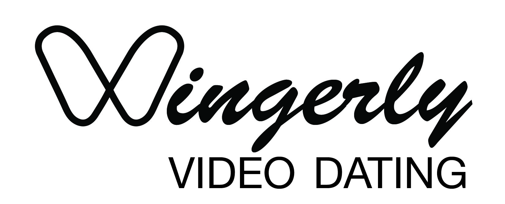Wingerly - Video Dating App